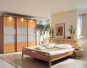 Bedroom Interior Design Architecture Companies In Thrissur
