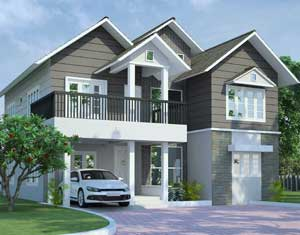 Construction Company in Chalakudy
