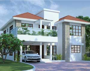 Construction Consultants Thrissur