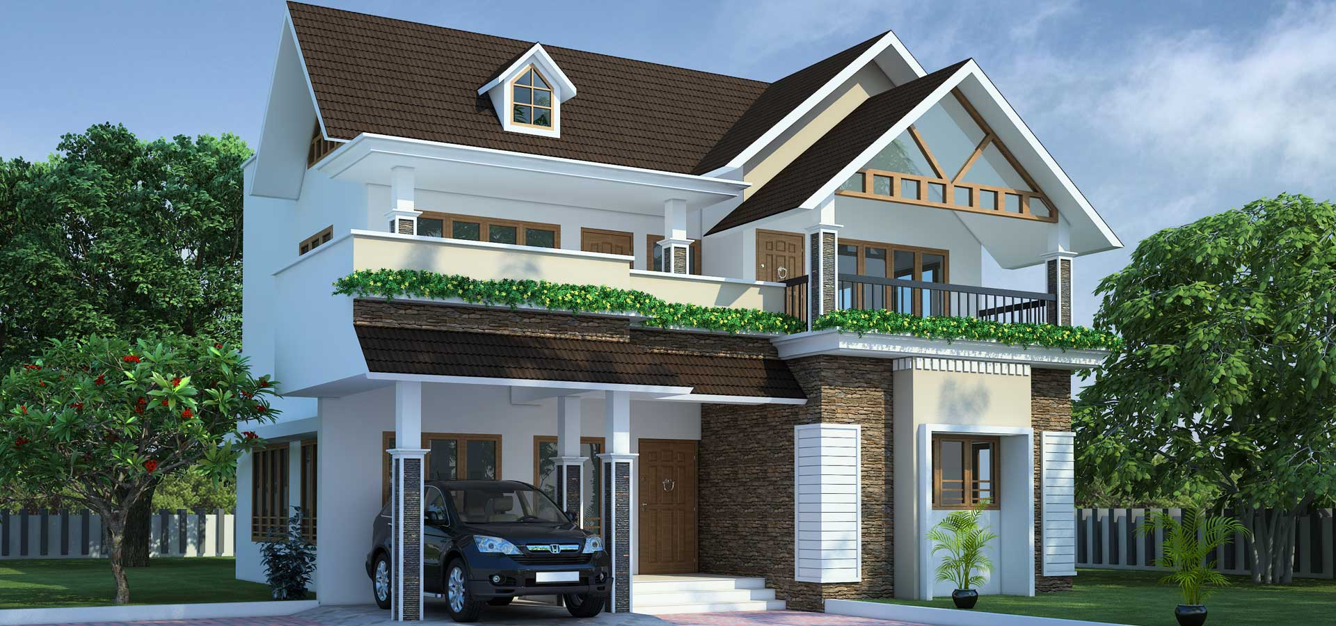 Architects In Thrissur Interior Designing In Thrissur Interior Designers In Thrissur Architectural Company In Thrissur Interior Designing Company In Thrissur Chalakudy Irinjalakuda Chavakkad Guruvayoor Kodungallur Thriprayar Kunnamkulam